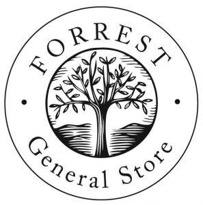 Forrest General Store