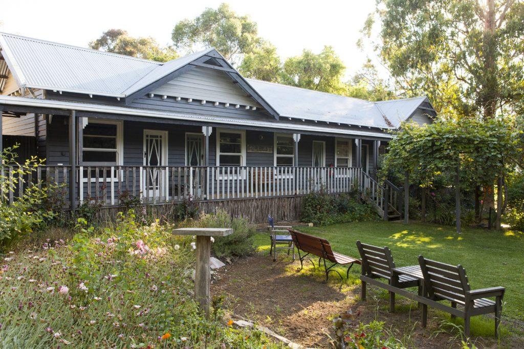 Forrest Guest House_November14_0474
