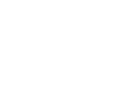 Mountain Biking Forrest Accommodation