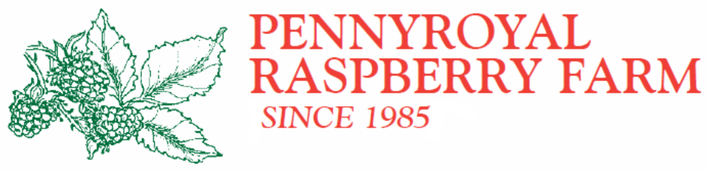 Pennyroyal Raspberry Farm