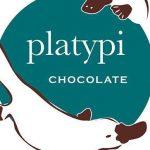 Platypi Cafe