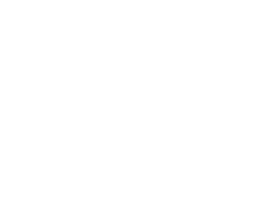 Forrest History Walk