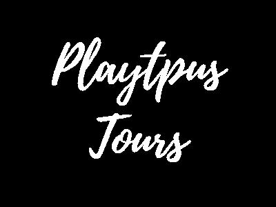 Platypur Tours
