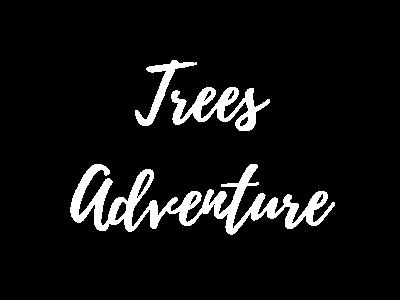 Trees Adventure Yeodene