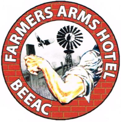 farmers-arms-beaac
