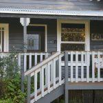 Forrest Accommodation