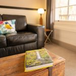 Forrest Suite, Forrest Guesthouse Self-contained accommodation Otways